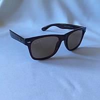 Очки Ray-Ban Wayfarer в Тернополе. Сравнить цены, купить ... 78d74f47d04