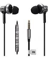 Наушники гарнитура Xiaomi Mi 8 In-Ear Headphones Pro HD для Xiaomi Redmi 3x, фото 1