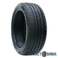 Автошина Zeetex WH1000 215/45 R17 91V XL