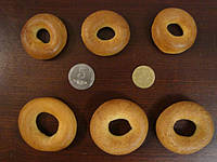 Сушка (бублик, баранки)