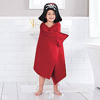"Детское полотенце ""Пират"""