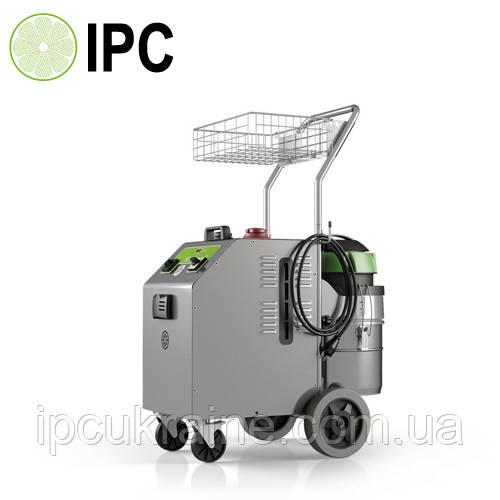 Профессиональный парогенератор IPC SG-48