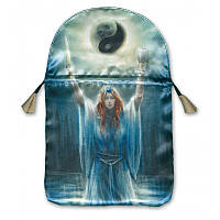 Мешочек для таро Sacred Priestess
