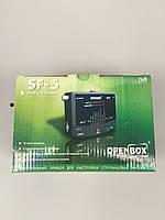 SatFinder  Openbox SF-5