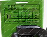 Сварочный аппарат PROCRAFT SP-270D, фото 7