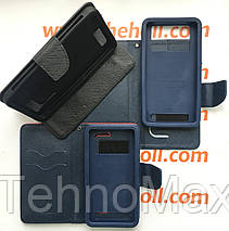 Чехол книжка Goospery для Alcatel One Touch Pop C9, фото 2