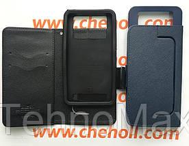 Чехол книжка Goospery для Alcatel One Touch Pop C9, фото 3