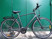 Велосипед GIANT aero sport б/у из Германии