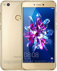 Смартфон Huawei Honor 8 Lite 16GB Gold Global Version