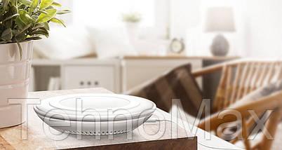 Беспроводное зарядное устройство скоростное EP-PN920 - 2A для iPhone 8, фото 2