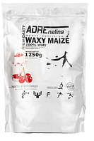 Кукурузный крахмал ADRENALINE WAXY MAIZE 1250 г  Яблочный пирог