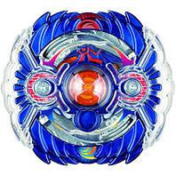 Бейблейд Beyblade Burst Booster B-44 Holly Horusood U.C, Blue + Подарок, фото 1