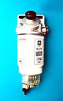 Фильтр сепаратор PL-270 с подкачивающим насосом, фото 1