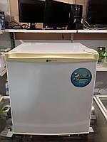 Холодильник LG GC-051SS , фото 1