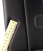 Чехол книжка для PiPO W8 10.1 дюймов, фото 2