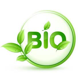 Биозащита