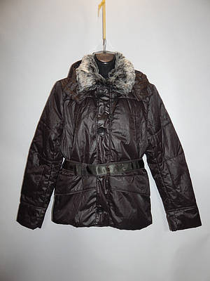 Куртка мужская зимняя XINYA оригинал (сток) р.48 016KMZ