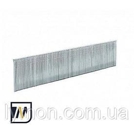 Цвяхи для пневмостеплера EINHELL 40 мм 3000 шт 4137872
