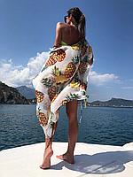Пляжная женская туника, фото 1