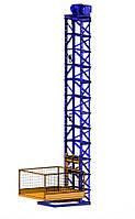 LC350-3 Підйомник Консольний