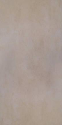 Керамогранит Soft YL 600х1200, фото 2