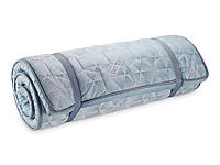 Матрас Дормео Ролл Ап Суприм 160*200 + одеяло в подарок