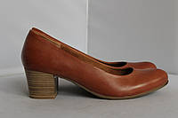 Женские туфли Marco Tozzi, фото 1