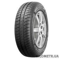 Dunlop SP StreetResponse 175/70 R14 84T