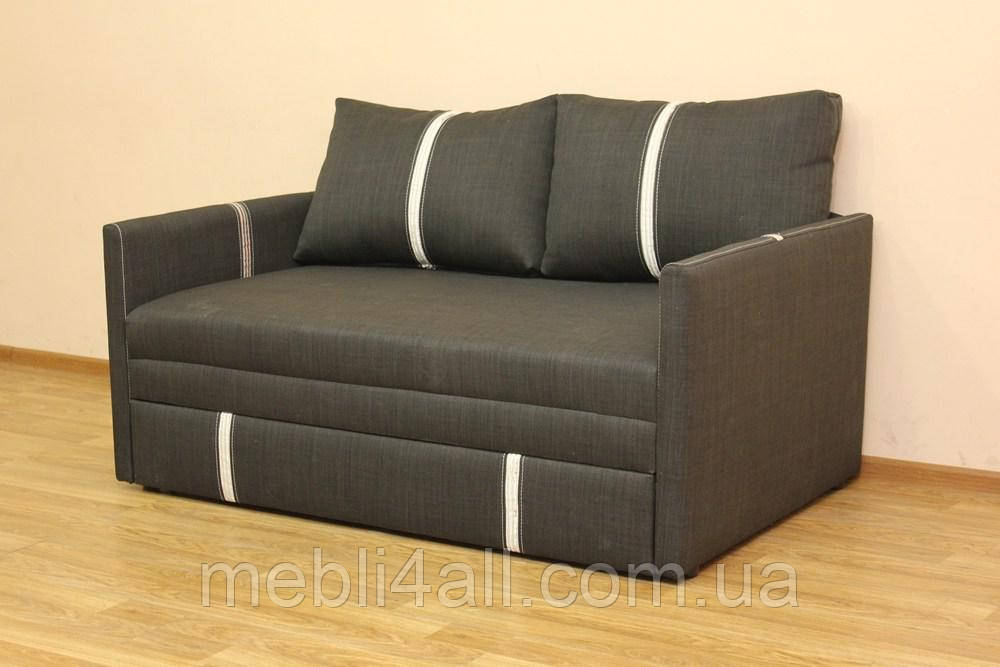 Орфей диван  с раскладкой вперед