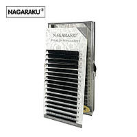 Nagaraku микс D 0.12