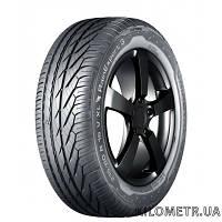 Uniroyal RainExpert 3 XL 195/65 R15 95T