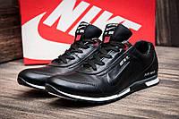 """Кроссовки мужские Nike ACG, черные (2861-4),  [  43  ] """"Реплика"""", фото 1"""