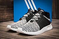 Кроссовки мужские Adidas Originals X PLR  ( 100% оригинал  ), серые (7074) размеры в наличии ► [  42 42,5 43  ], фото 1