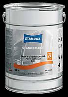 Эпоксидный грунт U2200 Standofleet Epoxy Surfacer 5:1