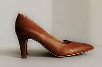 Женские туфли s.Oliver 40р., фото 1