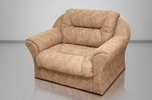 Кресла нераскладные