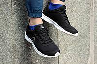 Мужские легкие кроссовки Reebok SpeedLux 3.0 CN4062 в сетку 44.5 размер