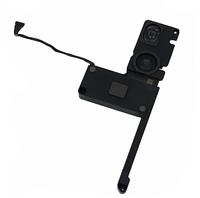 Динамик правый для MacBook Pro Retina 15″ A1398