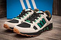 """Кроссовки мужские Adidas EQT Support 93, бежевые (11241),  [  41 (последняя пара)  ] """"Реплика"""", фото 1"""