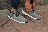 Мужские Летние кроссовки Reebok PlusLite 2.0 CM8929
