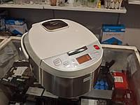 Мультиварка POLARIS PMC 0510AD