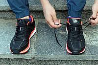 Беговые мужские кроссовки Adidas Mana RC Bounce B72977