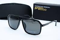 Мужские очки Porsche Design с поляризацией 8526 c5