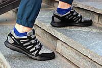 Мужские фирменные беговые кроссовки Karrimor Duma EUR 45