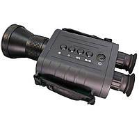 Тепловизор бинокуляр Foshvision FS-MR110, фото 1