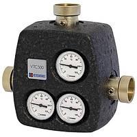 Термический клапан VTC531 ESBE