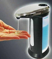 Дозатор мыла Sersor