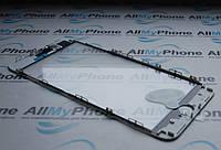 Стёкла корпуса для Apple iPhone