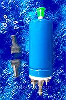 Насос паливний електричний 12 В/ виносний