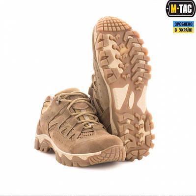 Кросівки тактичні літні LEOPARD DESERT  продажа b2506ad4cc188